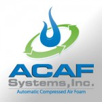 David Munroe, President ACAF Systems, Inc.