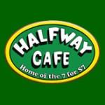 John Grasso, Owner, The Halfway Cafe