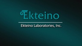 Ekteino Laboratories Inc.