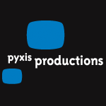 Pyxis Productions