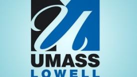 U-Mass Lowell