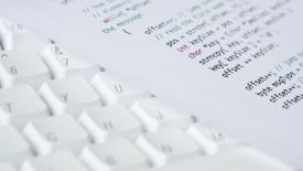 Web Development, Design and Production