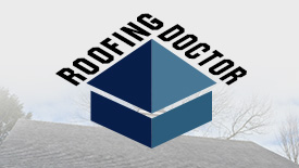 Roofing Doctor